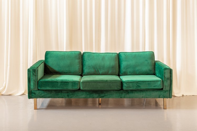 Juliette Sofa