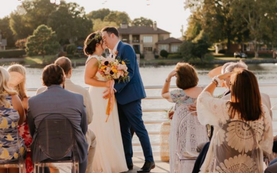 Minimonys, Micro Weddings and Events