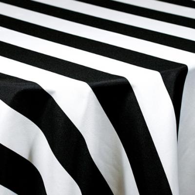 BLACK_PTR_Cabana Stripe_Black_White_sq 2