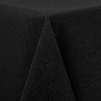 BLACK_PTR_Majestic_Black_sq