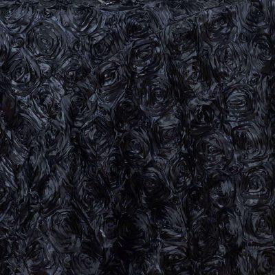 BLACK_PTR_Rosette Black 3_sq