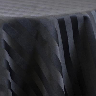 BLACK_PTR_Satin Stripe_Black_sq 2