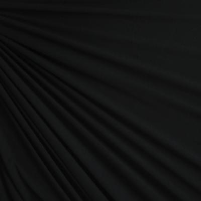 BLACK_PTR_Spandex Black_sq