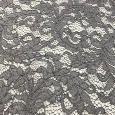 GRESIL_PTR_Lace Silver