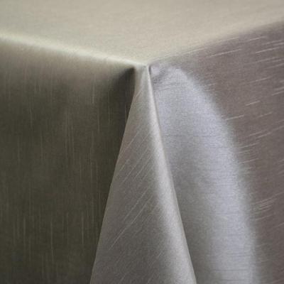 GRESIL_PTR_Nova Solid Silver sq